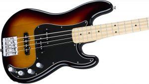Beste Bassgitarren zum Kaufen im Jahr 2020 Bewertungen – Top 10 eingestuft