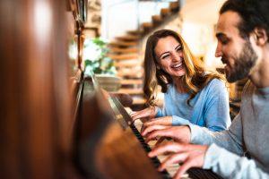 Best Cheap Keyboard Piano von 2020 Bewertungen