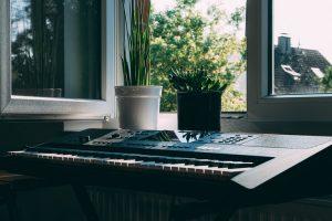 Beste digitale Klaviere für unter $ 500