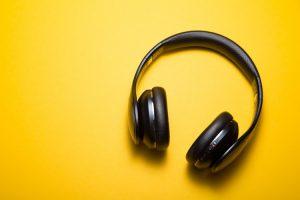 Beste Kopfhörer unter 100 US-Dollar – Top 10 Marken von 2020 Testberichte und Kaufberatung