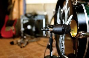 Bestes Kick-Drum-Mikrofon im Jahr 2020 – Die 10 besten Bewertungen und Kaufanleitungen