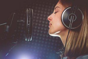 Beste Mikrofone für die Aufnahme von Gesang 2020 – Top 10 Reviews & Buying Guide