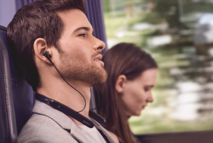 Best Noise Cancelling Earbuds 2020 – Top 10 ultimative Bewertungen