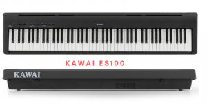 Kawai ES100 Bewertung