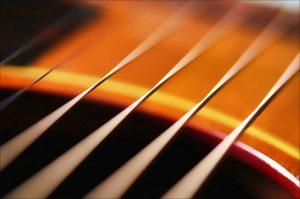 Top 10 der besten Akustikgitarrensaiten auf dem Markt 2020 Bewertungen