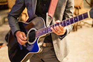 Top 10 der besten Akustikgitarren für Anfänger 2020 Bewertungen