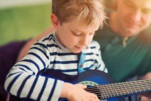 Top 10 der besten Akustikgitarren für Kinder im Jahr 2020 Bewertungen und Kaufberatung