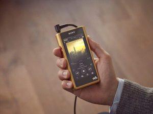 Top 10 der besten digitalen Audioplayer auf dem Markt 2020 Bewertungen