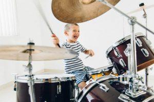 Top 10 Best Drum Set für Kinder auf dem Markt 2020 Bewertungen