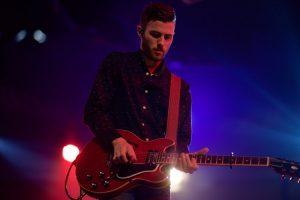 Top 10 der besten E-Gitarren für Anfänger im Jahr 2020 Bewertungen