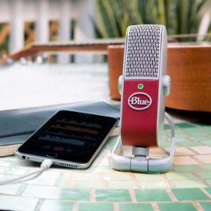 Top 10 der besten iOS-Mikrofone auf dem Markt 2020 Testberichte und Kaufberatung
