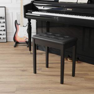 Top 10 der besten Klavierbank auf dem Markt 2020 Bewertungen