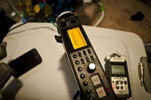 Top 10 der besten tragbaren Audiorecorder von 2020 Bewertungen
