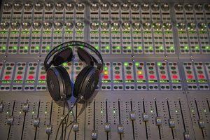 Top 10 der besten Studio-Kopfhörer für Home Recording 2020 Testberichte und Kaufberatung