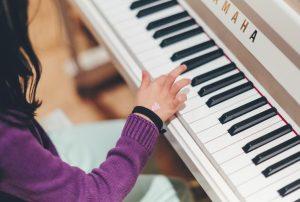 Top 10 der besten Yamaha Digitalpianos aus dem Jahr 2020 Bewertungen