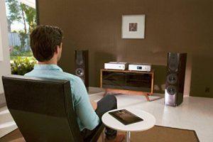 Top 5 der besten Musik-Streamer auf dem Markt 2020 Bewertungen