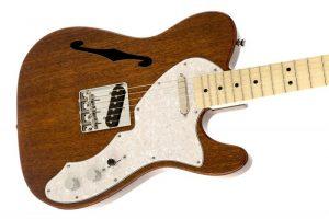 Top 8 der besten Bluesgitarren auf dem Markt 2020 Bewertungen