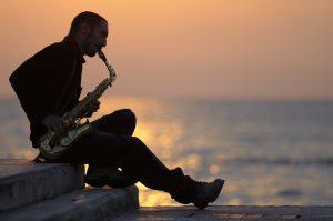 Top 8 der besten Yamaha Saxophone auf dem Markt 2020 Bewertungen