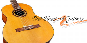 Top 9 der besten Konzertgitarren für das Geld 2020 Bewertungen