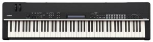 Yamaha CP4 Stage Piano Bewertung
