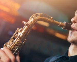 YAMAHA YAS-280 Saxophon Bewertung